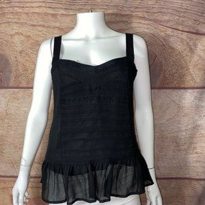 American Eagle Outfitters Womens Tank Top Medium